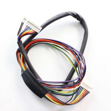 Toshiba 75018936 Cable-H-Con Set, Std55T I