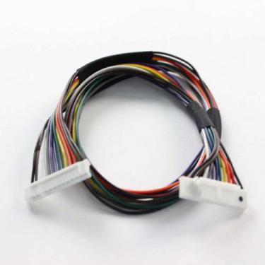Toshiba 75018937 Cable-H-Con Set, Std55T I