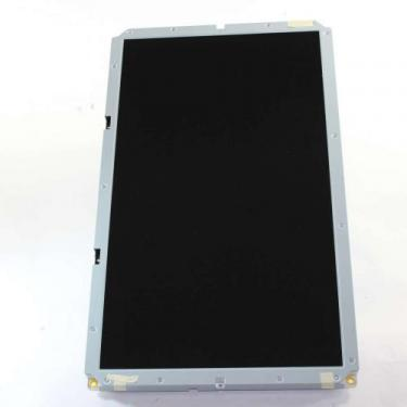 Toshiba 32C110U * 75018968 LCD/LED TV Screen