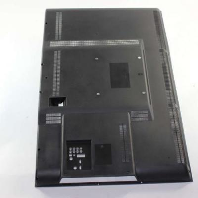 Toshiba 75020134 Cover Ass'Y Back