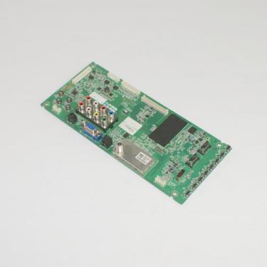Toshiba 24SLV411U * 75023657 TV Main Board