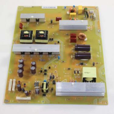 Toshiba 75023995 PC Board-; Pc Board Assy