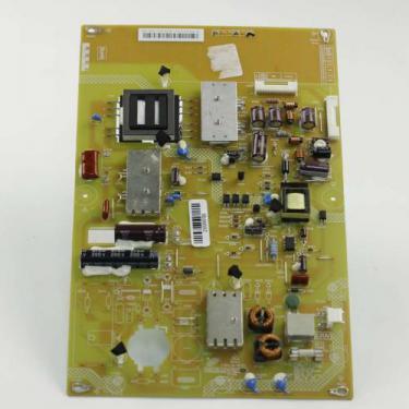Toshiba 75025014 PC Board-Power Supply; Pc