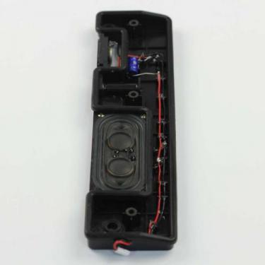 Toshiba 75028910 Speaker, Pk23010000I