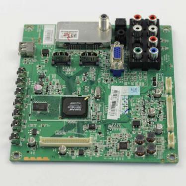 Toshiba 75029300 PC Board-; Pc Board Assy,