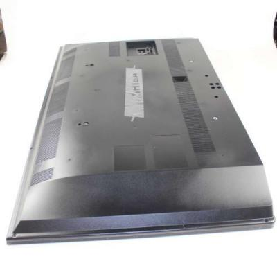 Toshiba 75033147 Cover Assy, Back, 39C0Dn5