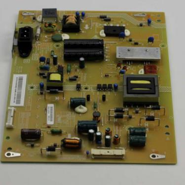Toshiba 75037555 PC Board-; Pc Board Assy,