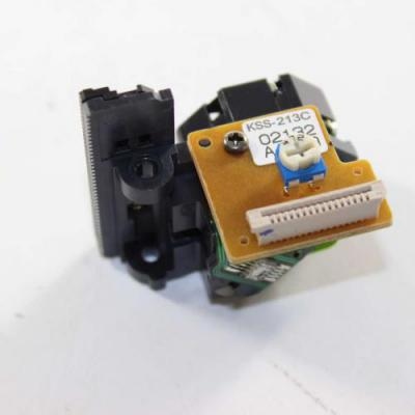Sony 8-848-483-27 Device Optical Kss-213C/C