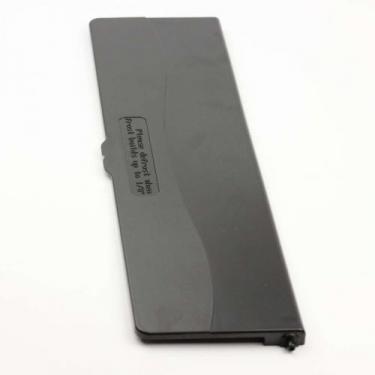 Panasonic 8332230552020 Door-Evaporator,