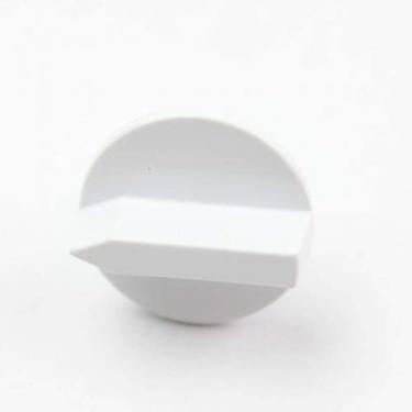 Panasonic 8332612050200 Knob-Thermo;