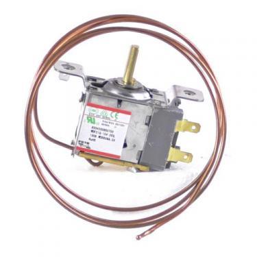 Panasonic 8334233950700 Thermostat,