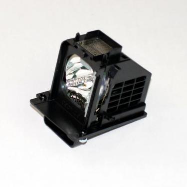 Mitsubishi 915B441001 Lamp-Projection; Mitsubis