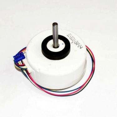 Panasonic 9231845497 Motor; Fan Motor