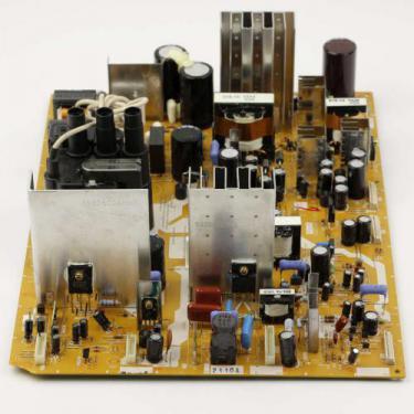 Mitsubishi 930B918003 PC Board-Main;