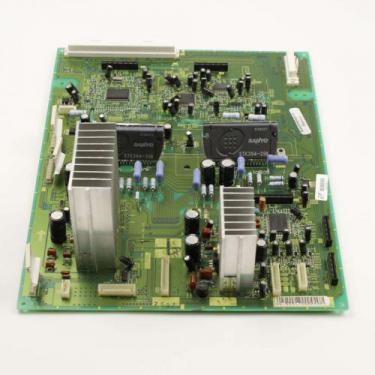 Mitsubishi 930B919002-65 PC Board-Signal,