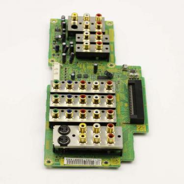 Mitsubishi 934C150006 PC Board-Terminal