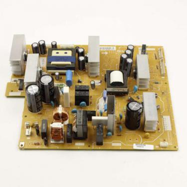 Mitsubishi 934C292005 PC Board-Power Supply;