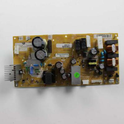 Mitsubishi 934C370001 PC Board-Power Supply;