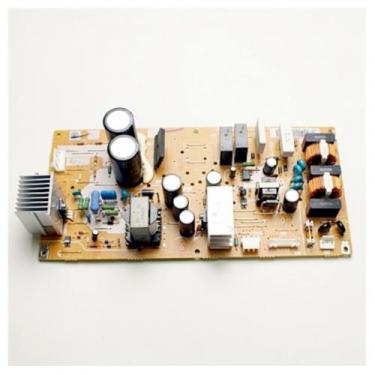 Mitsubishi WD60738 * 934C370002 TV Power Supply Board