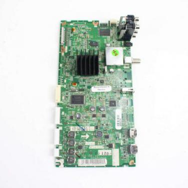 Mitsubishi 934C450004 PC Board-Main;