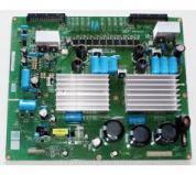 Philips 996500036823 PC Board-Y Drive/Y Main/Y