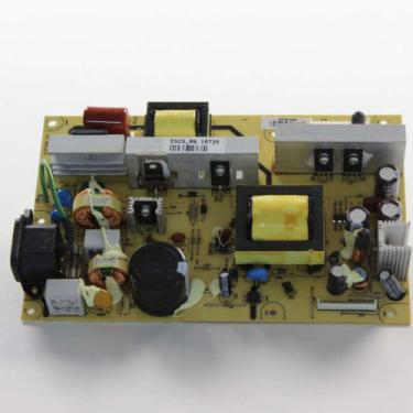 Philips 996500044171 PC Board-Power Supply