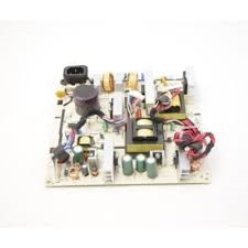 Sharp 9JR9900000018 PC Board-Power Supply