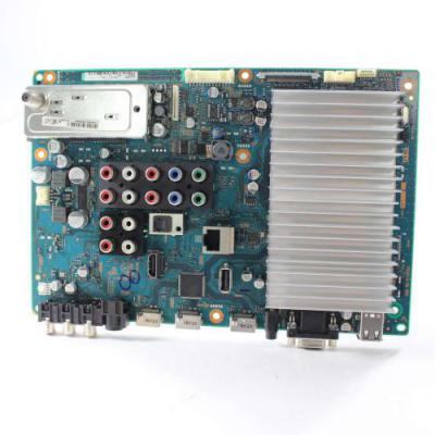 Sony A-1728-745-A PC Board-Main; Bu
