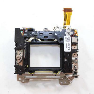 Sony A-1893-311-A As Slider Unit S(863)S