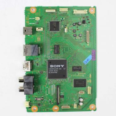 Sony A-1901-414-A PC Board-Mb1002 Board, Co
