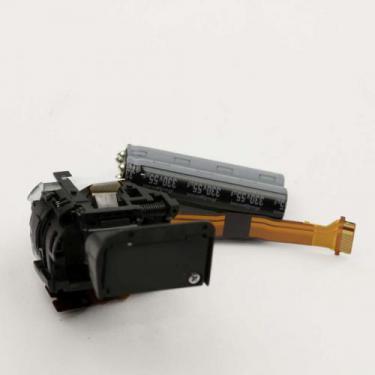 Sony A-1902-194-B St Block Assy (500) (Uc,S