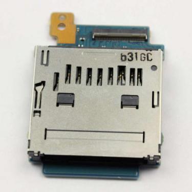 Sony A-1902-825-A PC Board-Mounted C, Board