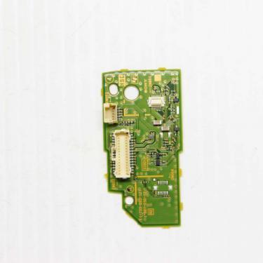 Sony A-1906-604-B PC Board-Hsc-Lw_Wwifi Mou