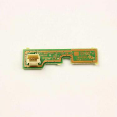 Sony A-1906-619-A PC Board-Hir Board, Mount