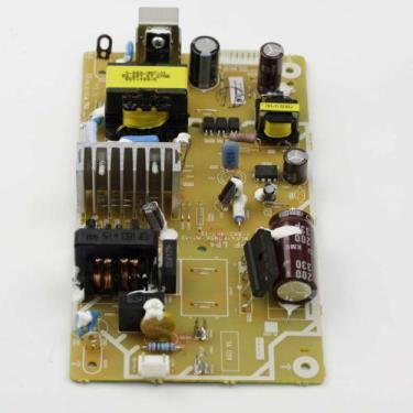 Sony A-1937-108-A PC Board-Power Mount (Us,