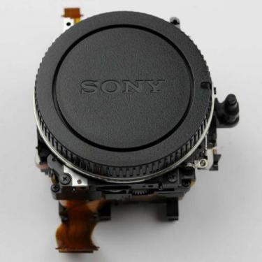 Sony A-1939-848-A Mb Mirror Box Sub Unit
