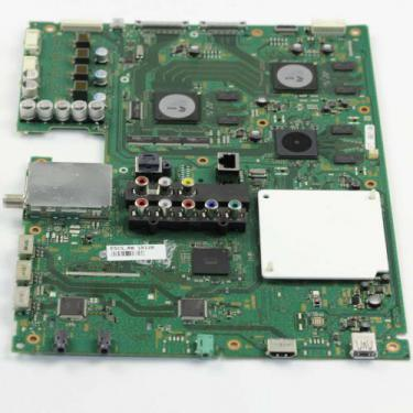 Sony A-1951-645-A PC Board-Baf2S-Uc Comple