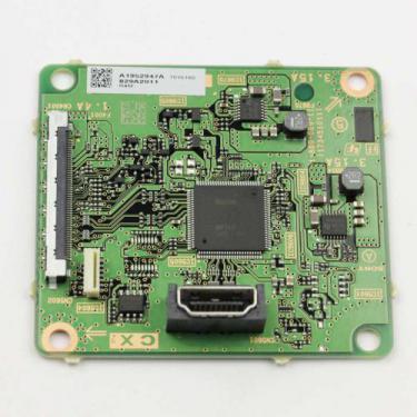 Sony A-1952-947-A PC Board-Cx2