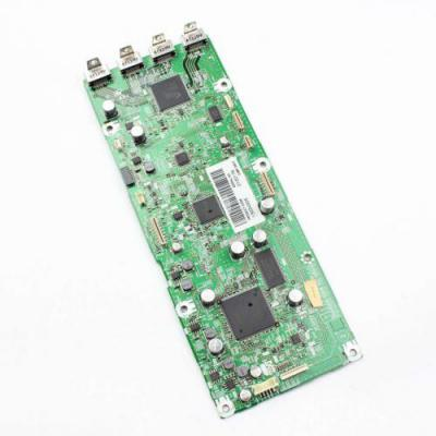 Sony A-1968-239-A PC Board-Main Board, Comp