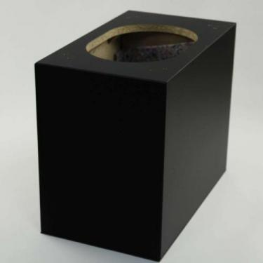 Sony A-1968-812-A Cabinet With Woofer And S