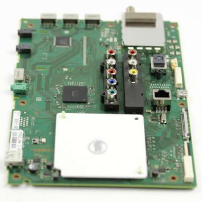 Sony A-1971-792-A PC Board-Ba2Sc_Mh_U2, Com