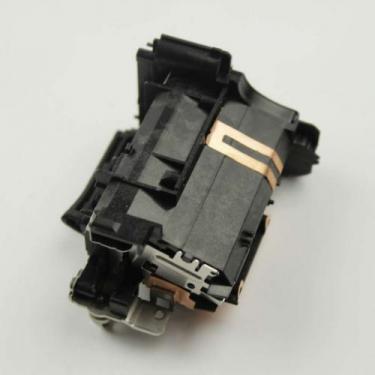 Sony A-1973-246-A Holder, Bt Block Assy