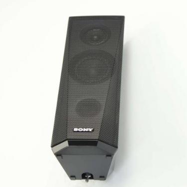 Sony A-1976-837-A Speaker; Ss-Tsb137//Mfl(A