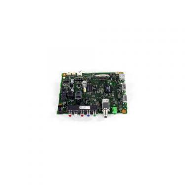 Sony A-1989-295-A PC Board-Main-Bis