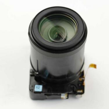Sony A-1989-706-A Lens Block Assy