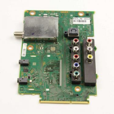 Sony A-1989-740-A Compl Svc Tusucc4