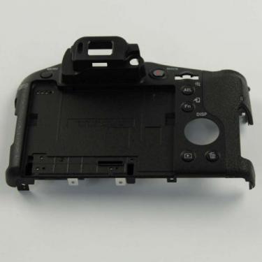 Sony A-1992-169-A Cabinet Rear Block (Servi
