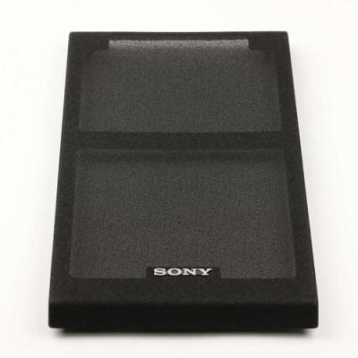 Sony A-1992-745-A Grille Assy (Us,Canada)