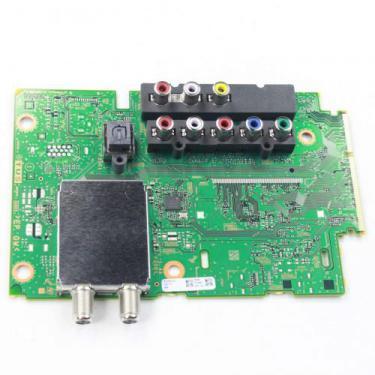 Sony A-1998-232-C PC Board- Tus_Br_1