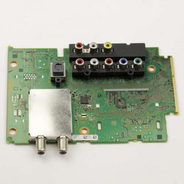 Sony A-1998-233-A PC Board- Tus_Col_Ltn_T2_